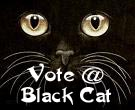 Black Cat Worldwide Topsites